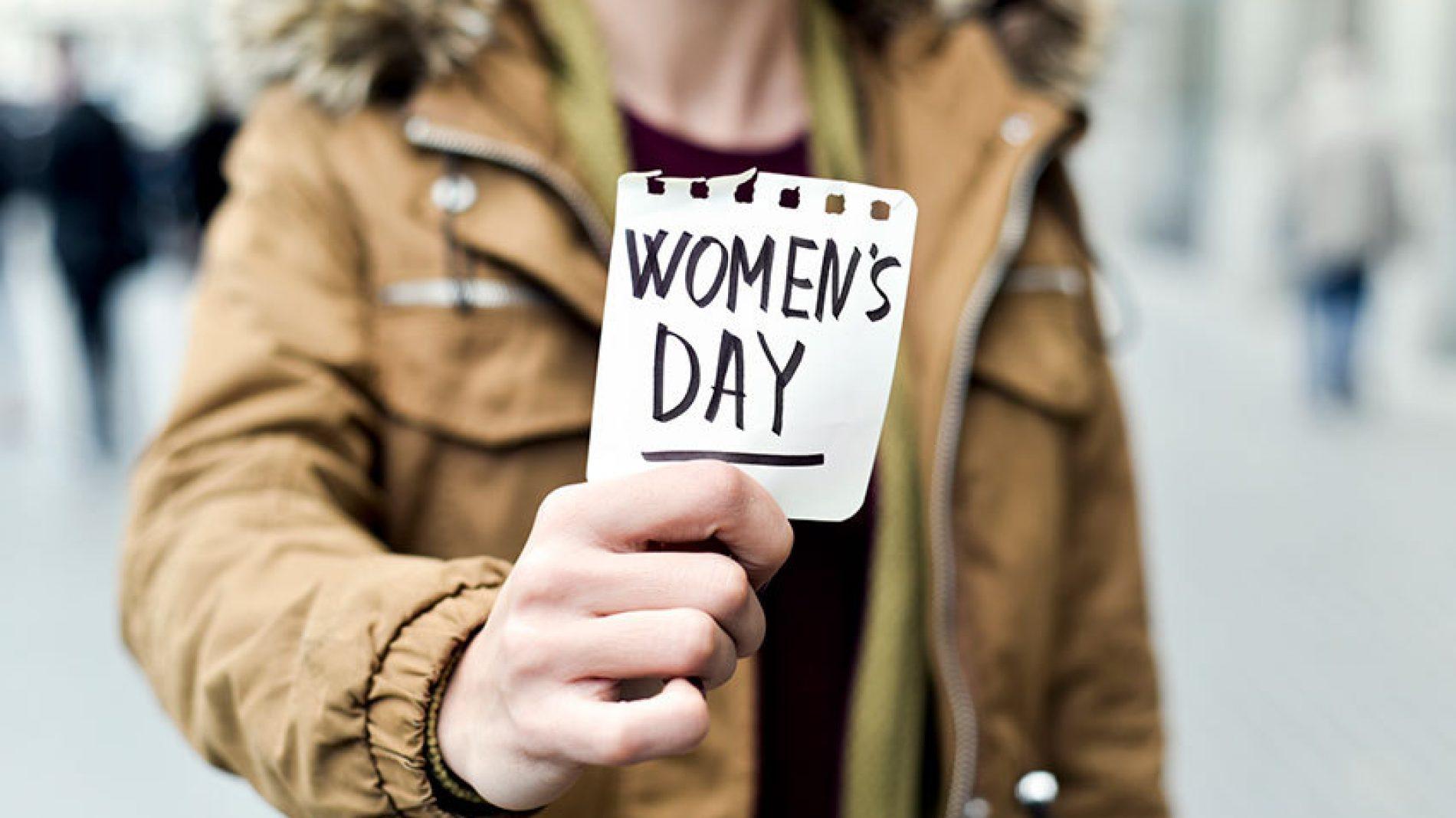 womensday2017