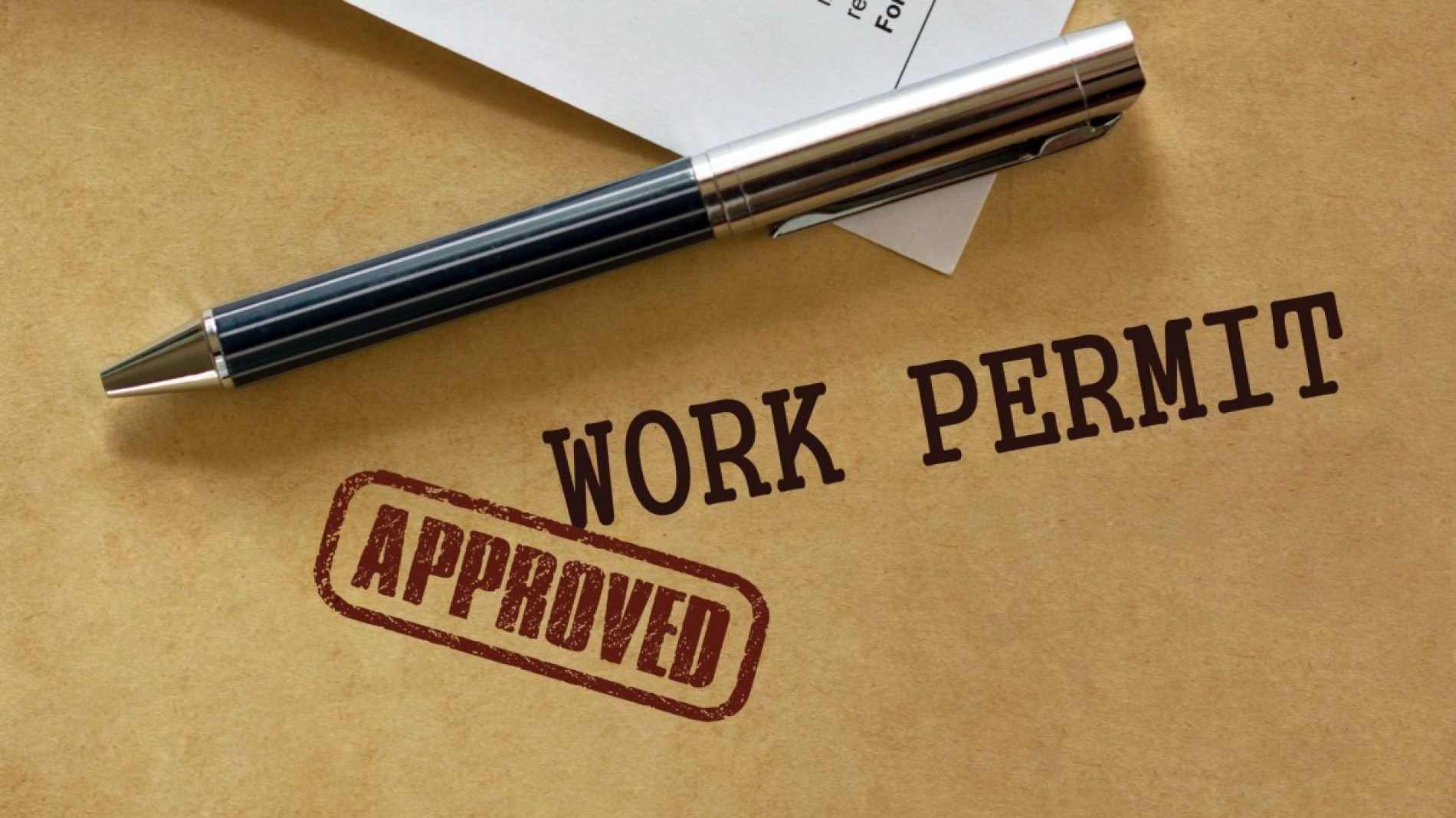 workpermitvisa