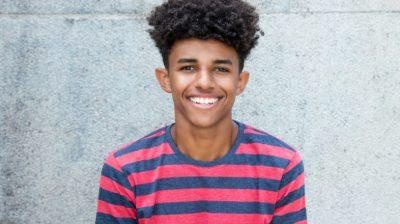 young-man-smiling-self-belief-K4cA4x