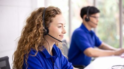 young-person-working-at-a-call-centre
